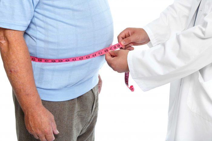 пролактин заботится о массе пациента
