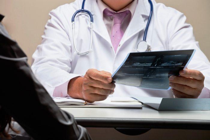 диагностика и методы лечения