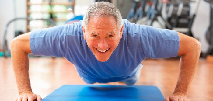 повышение тестостерона с помощью йоги