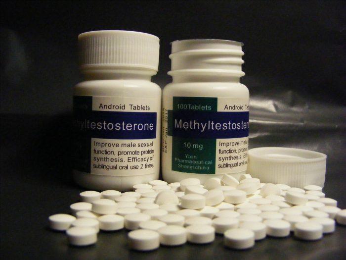 гормонозаместительная терапия