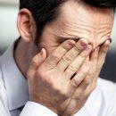 Крипторхизм у мужчин и почему яички поднимаются в пах